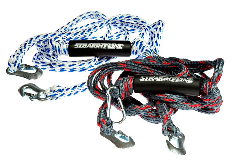 rope harnesses straight line sports 2016, accessories, boat accessories tow rope harbor freight at webbmarketing.co